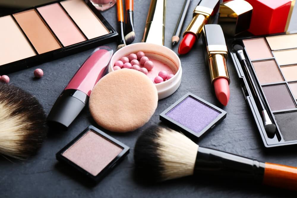 Beauty Product Gifts for your sister