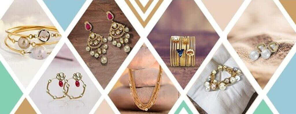 Fashion Jewelry Gifts for your sister