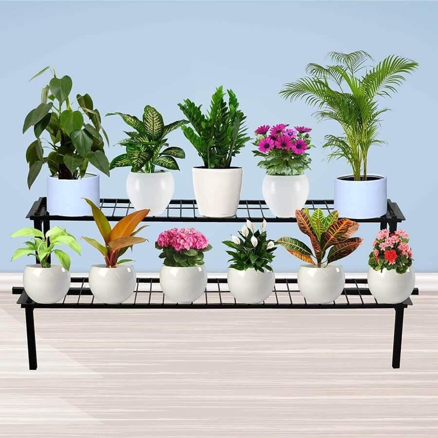 Gardening Tools - Planter Stands
